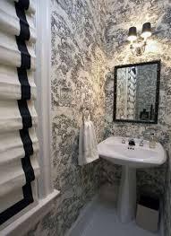 half bathroom designs half bath design ahigo net home inspiration