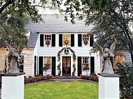 colonial style front doors colonial style entry doors colonial style front doors strikingly