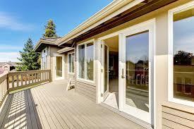 Patio Doors Exterior Doors Exterior Your Building Centers Eshowroom