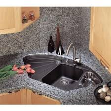 B Q Kitchen Sinks by 25 Best Kitchen Sinks Taps Worktops Images On Pinterest