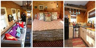 wind river tiny house tiny house with kitchen