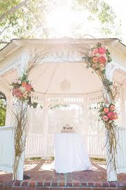 best 25 gazebo decorations ideas on wedding gazebo