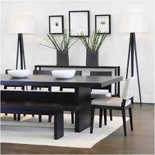 Bedroom Furniture Italian Marble Chair Italian Style Furniture Marble Dining Table 0442 L Marble