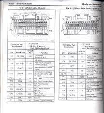 pioneer super tuner iii d wiring diagram pioneer super tuner 3