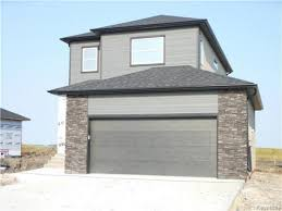 2 Storey House 2 Storey For Sale Winnipeg Free Press Homes