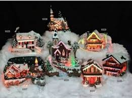 fiber optic christmas decorations top 10 best fiber optic christmas decorations 2017 throughout