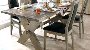 rustic oak dining table rustic dining tables for sale rustic dining set rustic dining tables