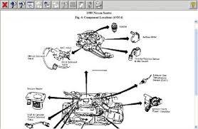 1989 nissan sentra temp gauge wont work engine cooling problem