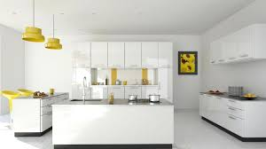 kitchen collection outlet coupon kitchen stores near me rostur org