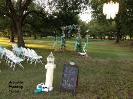 Oklahoma City Wedding Venues Wedding Locations Wedding Sites Arbuckle Wedding Chapel