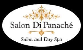 manicures and pedicure salon di panache newton nj day spa and