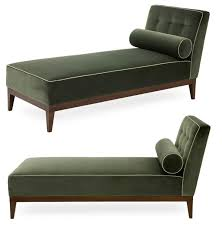 Sofa Chaise Lounge 678 Best Chaise Lounge Images On Pinterest Chairs Sofa Chair