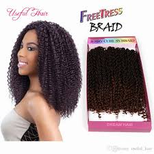 crochet black weave hair 2018 savana mambo twist havana deep wave crochet braids hair