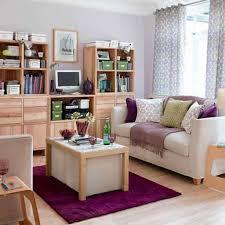 living room living floors different hardwood floors hardwood