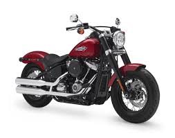 the all new 2018 harley davidson breakout motorcycle news u0026 new