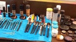Makeup Artist Collection Makeup Products Makeup Artists Makeup Artist India Sanjay