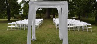 chair rental cincinnati a gogo chair rentals