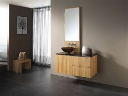 lowes bathroom designer lowes bathroom paint home design ideas and pictures