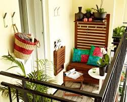 4 balcony decorating ideas to create best spot in your balcony