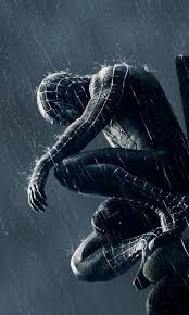 spider man hd live wallpapers download spider man hd live