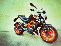 honda cbr bike mileage duke 390 vs cbr 250r which one should you buy riderzone