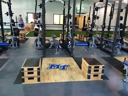 Mondo Sports Impact Flooring by Weight Room Flooring Weight Room Floor Free Weight Flooring