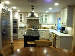 kitchen and cabinets by design custom cabinetry by woodward kitchen and bath pearl white with