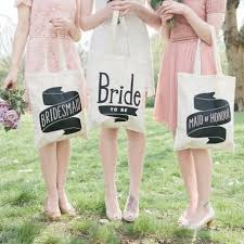 wedding totes cheap tote bags wedding cheap totes wholesale tote bags tote bags bulk