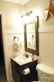 best 25 white beadboard ideas on pinterest bead board bathroom