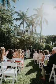 key west wedding venues 64 best florida wedding venues images on florida