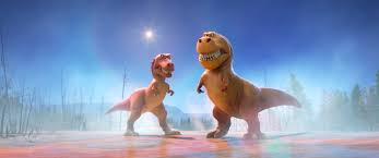 stunning images for pixar u0027s the good dinosaur march online