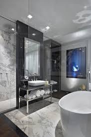 Vio Bathroom Furniture by 7 Best Laminate Lockers Images On Pinterest