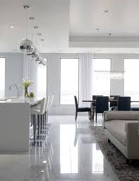 modern living room ideas contemporary style living room home interior design ideas