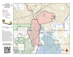 Lakeview Oregon Map by 2017 07 12 10 09 52 295 Cdt Jpeg