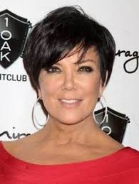 kris jenner haircut 2015 short hairstyles for fine hair and long face over 50 things i