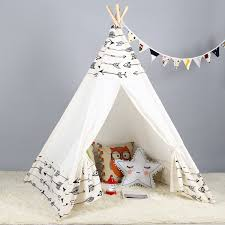 Kids Teepee by Popular Teepee Tent Kids Buy Cheap Teepee Tent Kids Lots From