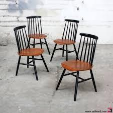 chaise e 50 chaises scandinave fanett vintage des annees 50 chaise scandinave