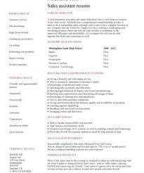 University Student Resume Template Download Student Resume Examples Haadyaooverbayresort Com