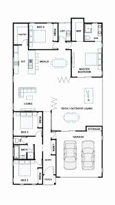 houses blueprints uncategorized dfd house plans inside exquisite dfd house plans