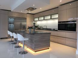 modern kitchen design images pictures 20 and luxury kitchen design ideas trenduhome