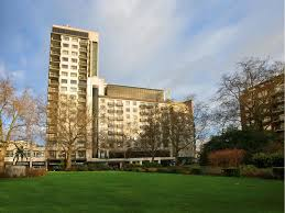 hotel jumeirah carlton tower london uk booking com