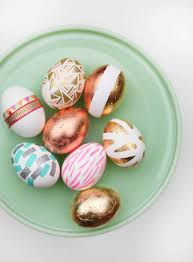 cool easter ideas ultra cool easter eggs the chronicles