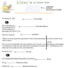 Business Letter Return Address cowanesque valley jr sr high school mr moon