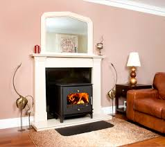 ryan stoves top quality stoves at affordable prices