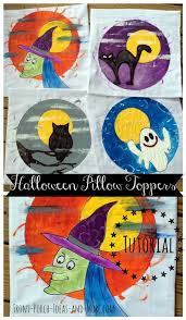 Outdoor Halloween Decorations Porch by 223 Best Halloween Decoration Ideas Images On Pinterest Happy