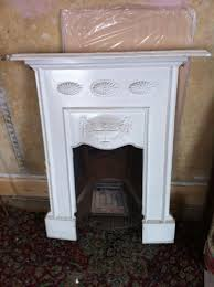 protection of a polished cast iron fireplace diynot forums