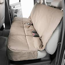 lexus is350 f sport seat covers canine covers dsc3023sa polycotton semi custom rear row wet