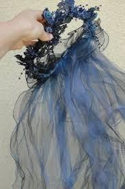 Corpse Bride Costume Ideas U0026 Accessories For Your Diy Corpse Bride Emily Halloween