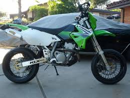 2001 ccm 604 trail moto zombdrive com