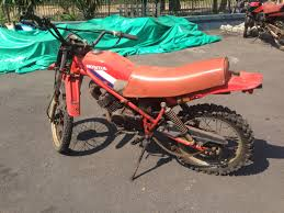 honda mb honda mt 50cc motorbikes for sale honda mt 50 restorations and